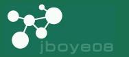jboye08 logo